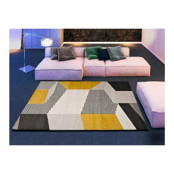 Elle Multi szőnyeg, 80x150 cm - Universal