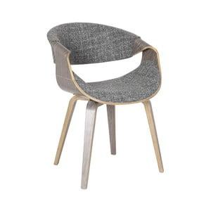 Copenhagen Mona szék - Mauro Ferretti