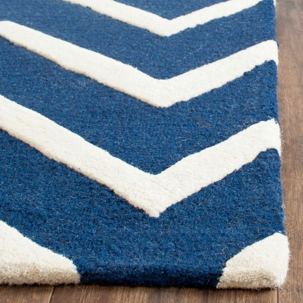 Edie Area szőnyeg, 152x91 cm - Safavieh