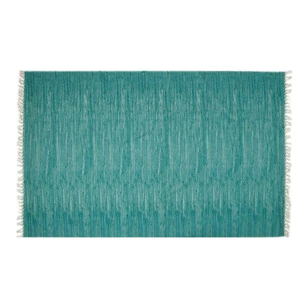 Zig Zag szőnyeg, 120 x 180 cm