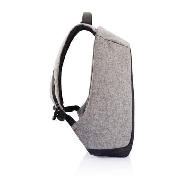 Bobby fekete biztonsági hátizsák - XD Design
