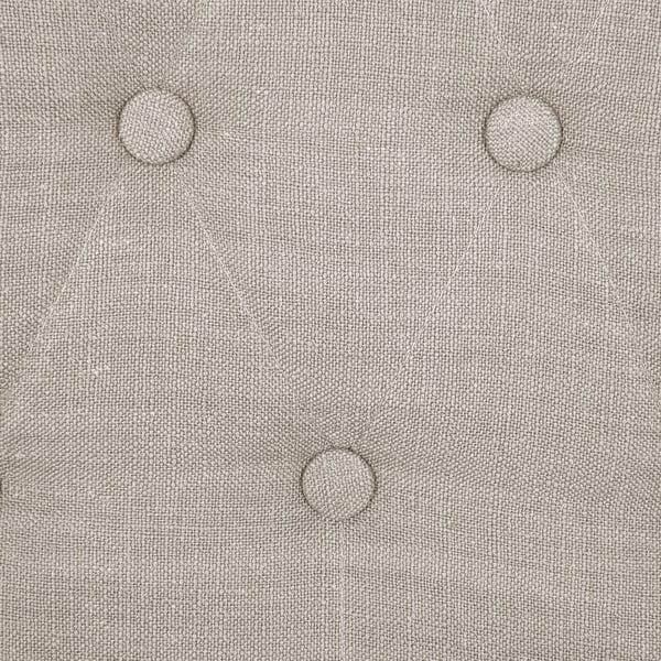 Thena bézs szék, 2 darab - Vivonita