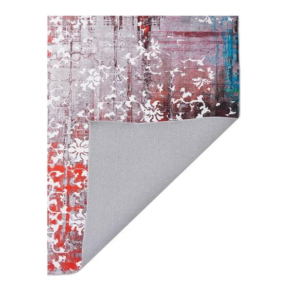 Paparazzi Multi folttaszító szőnyeg, 160x230cm - Floorita