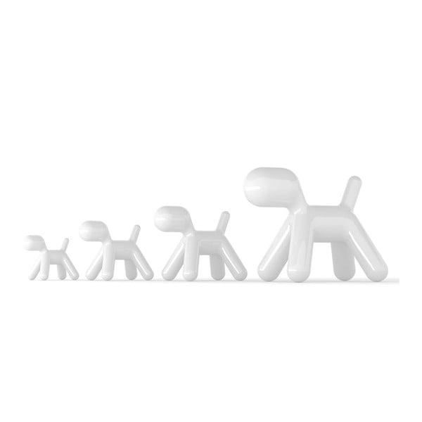 Puppy narancssárga szék, hossza 56 cm - Magis