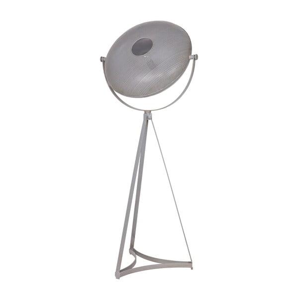 Blown szürke állólámpa - BePureHome