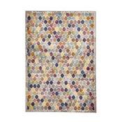 16th Avenue színes szőnyeg, 120 x 170 cm - Think Rugs