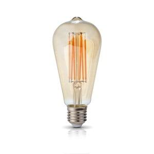 FST64, 7W 2700K LED izzó - Kobi