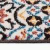 Azulejos szőnyeg, 160 x 230 cm - Universal