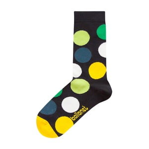 Go Up zokni, méret: 36 – 40 - Ballonet Socks