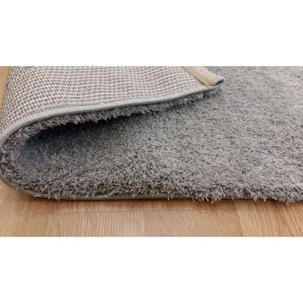 Ten Grey szőnyeg, 80 x 300 cm