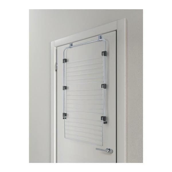 Fürdőszobai felakasztható tartó/szárító - Metaltex