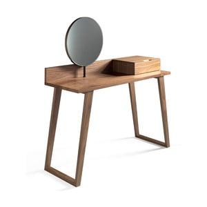 Sully fésülködőasztal, tükörrel - Ángel Cerdá