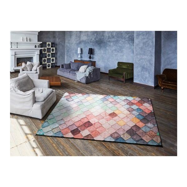 Chenille Riviera szőnyeg, 160 x 230 cm - Universal
