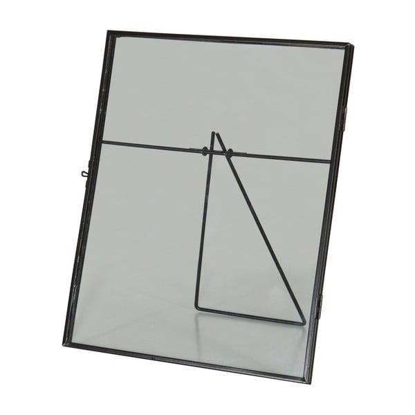 Gallery asztali képkeret, 21,5 x 26,5 cm - BePureHome