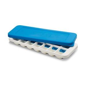QuickSnap Plus kék jégkockatartó - Joseph Joseph