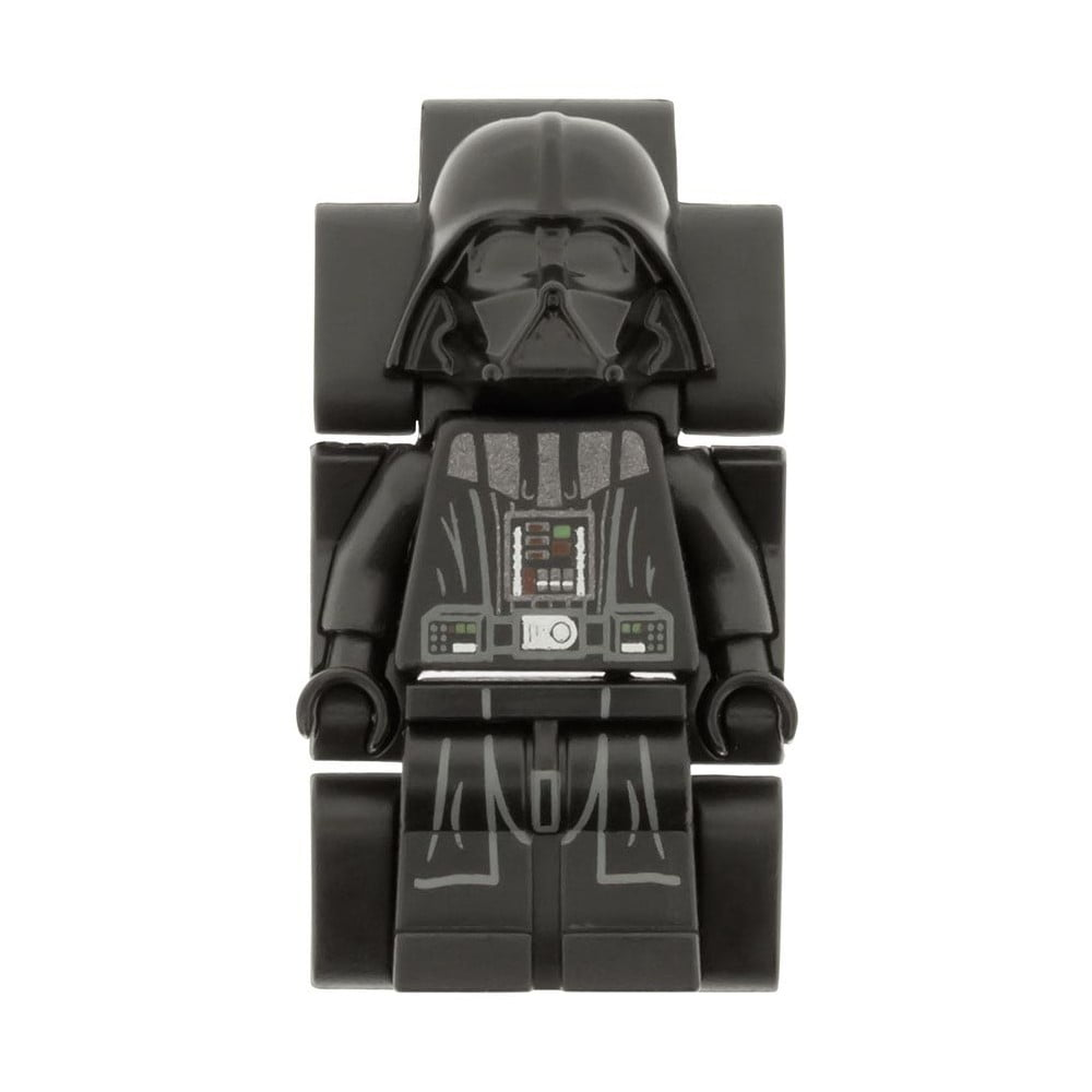 ... Star Wars Darth Vader karóra - LEGO® ... 823e7ea5bf