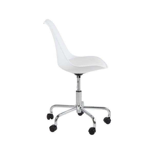 Dima fehér irodai szék - Actona