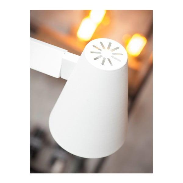 Biarritz fehér állólámpa - Citylights