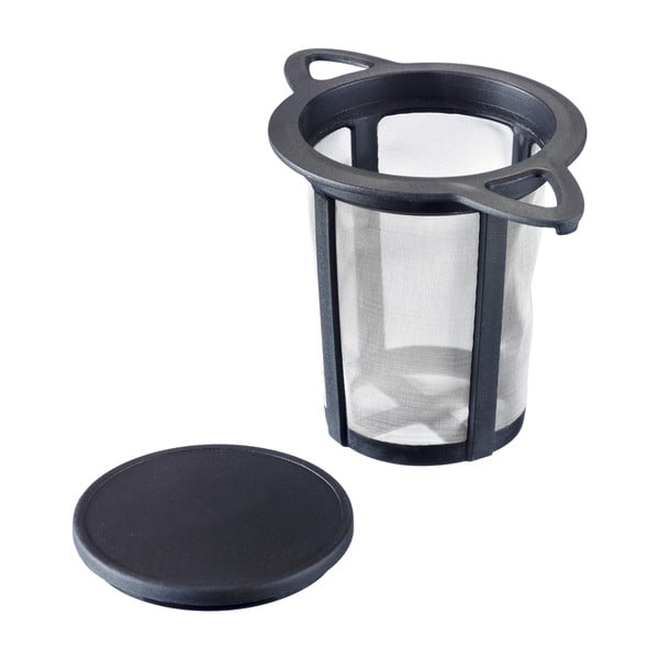 Tee teaszűrő - Westmark