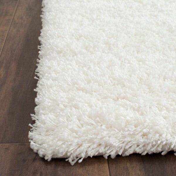 Crosby White szőnyeg, 121x121 cm - Safavieh