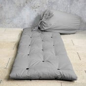 Bed in a Bag Gris vendégágy - Karup
