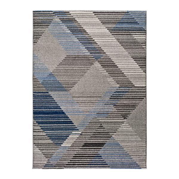 Titan Azul szőnyeg, 160 x 230 cm - Universal