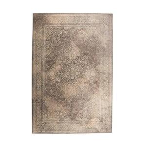 Mila szőnyeg, 170 x 240 cm - Dutchbone