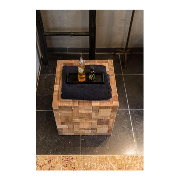 Deco Mosaic dohányzóasztal - Zuiver