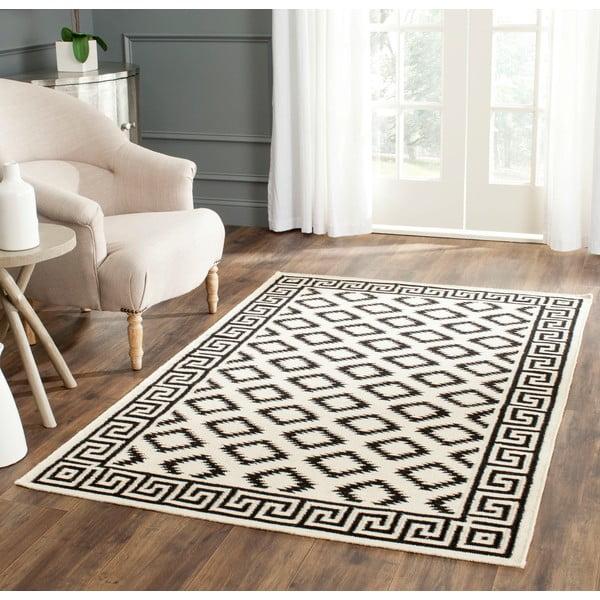 Wilton gyapjúszőnyeg, 91 x 152 cm - Safavieh