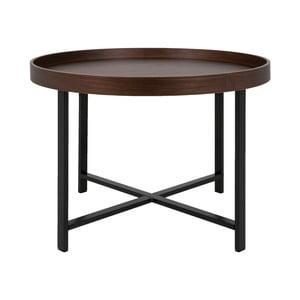 Lystrup asztalka - Canett