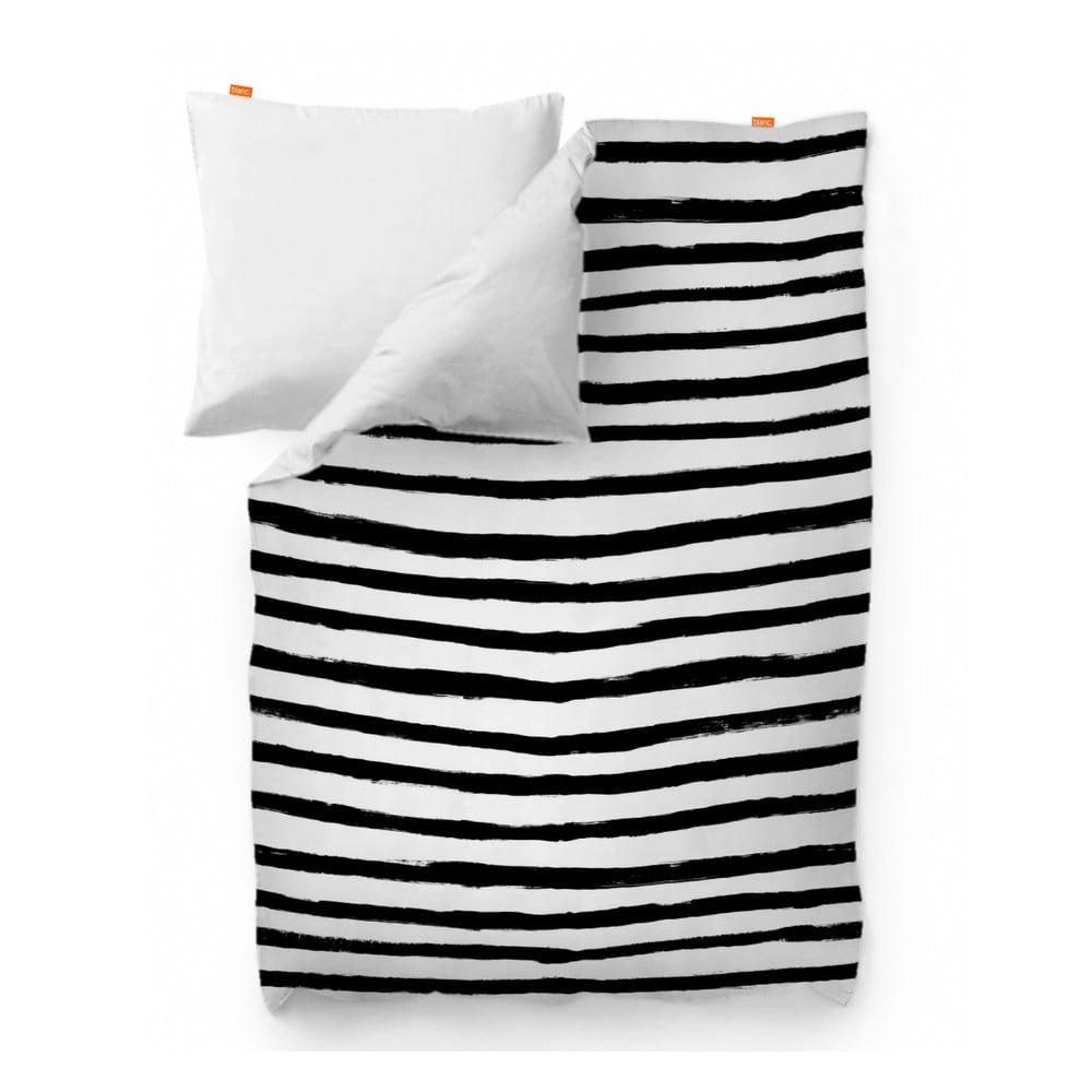 Stripes pamut paplanhuzat b6bdce1d32