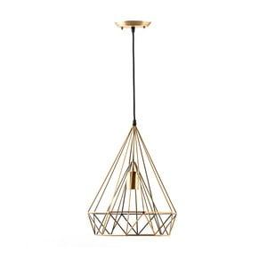 Diamond mennyezeti lámpa - Thai Natura