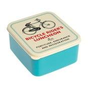 Bicycle ételes doboz - Rex London