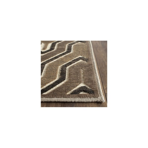 Grenada szőnyeg, 121x78 cm - Safavieh
