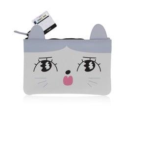 Soko kozmetikai táska - npw™