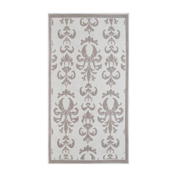 Grace ellenálló pamut szőnyeg, 60 x 90 cm - Vitaus