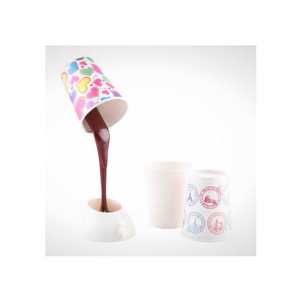 Kávé lámpa - Gift Republic