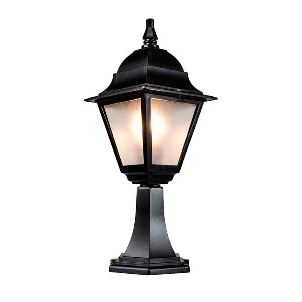 Lampas kültéri világítás