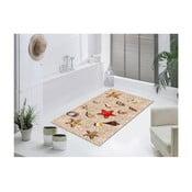 Sandria ellenálló szőnyeg, 50 x 80 cm - Vitaus