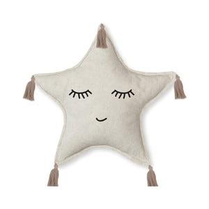 Happy Star díszpárna - Little Nice Things