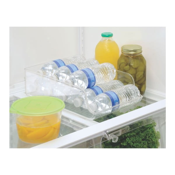 Fridge Binz Water palacktartó - InterDesign