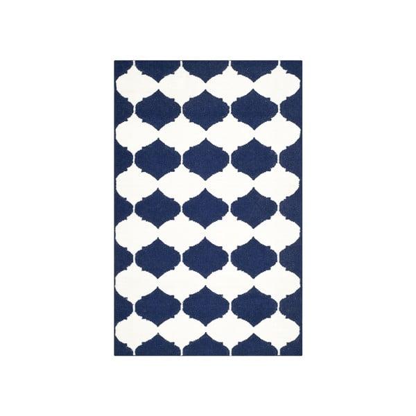 Tangier szőnyeg, 182x121cm - Safavieh