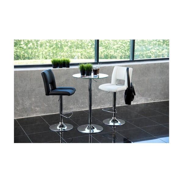 Nido bárasztal állítható magasággal - Actona