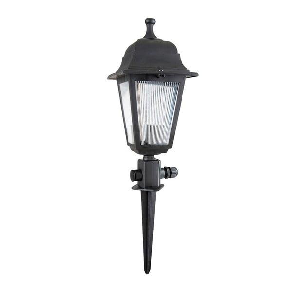 LED Gardenis kerti lámpa