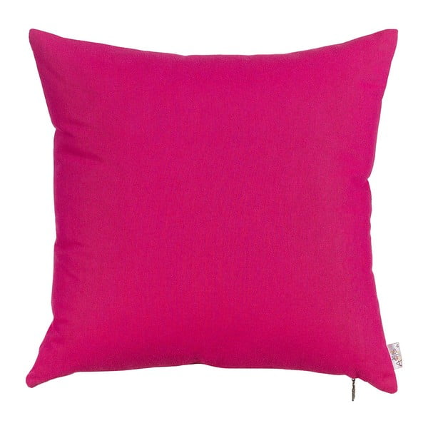 Simply Pink párnahuzat - Apolena