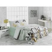 Ceyda könnyű ágytakaró, 200 x 235 cm