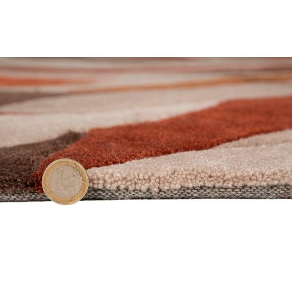 Splinter Mirror szőnyeg, 120 x 170 cm - Flair Rugs