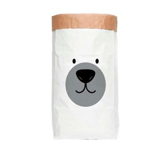 Bear papírzsák - Little Nice Things