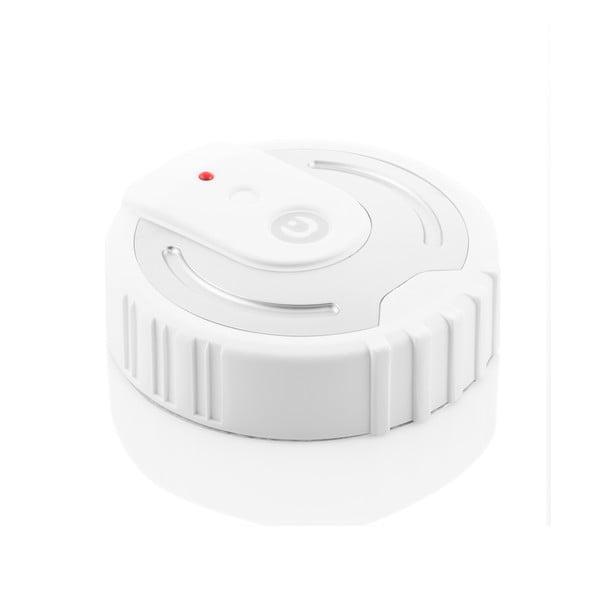 Floor Cleaner fehér robot padlótisztító - InnovaGoods