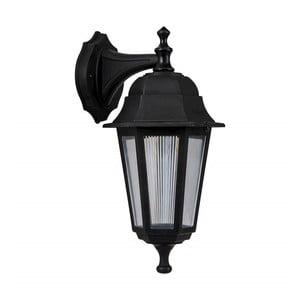 Hanna kültéri fali lámpa